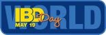 Tilmeld Verdens IBD Dag (Facebook)