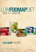 Low FODMAP diet 3