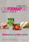 Low FODMAP Diet 2 - Basiskøkkenet
