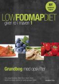Low FODMAP Diet 1 - Grundbog