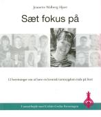 Bog: Sæt fokus på
