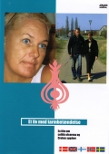 DVD: Et liv med tarmbetændelse.